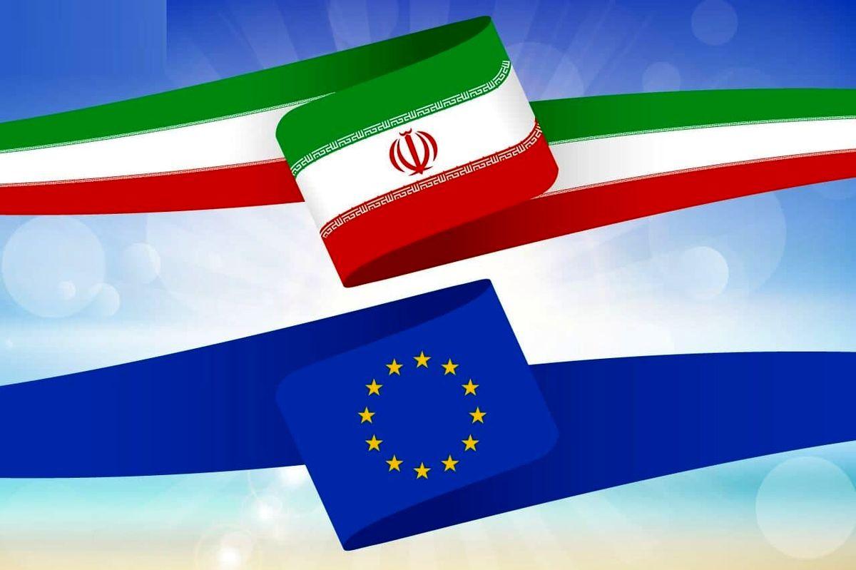 سرمایهگذاران اروپایی راهی بازار ایران میشوند؟