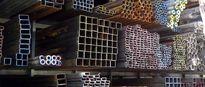 تولید فولاد خام کشور 10درصد افزایش یافت