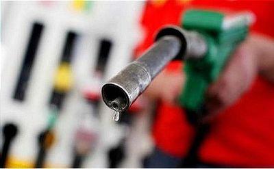جزئیات توقف سهمیهبندی بنزین +جدول
