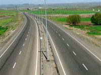 رکوردشکنی تخلفات سرعت در آزاد راه مشهد