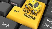 واریز سهمیه بنزین تاکسیهای اینترنتی تا پایان امروز