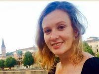 کشف جسد یک دیپلمات انگلیسی در بیروت +عکس