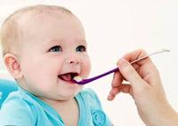 چرا دندان کودک پوسیده میشود؟