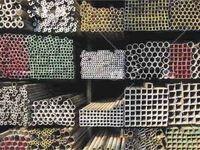 بازار آهن در شوک افزایش قیمتها