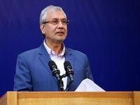 ربیعی به طرح آمریکا علیه ایران واکنش نشان داد