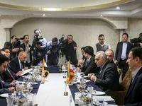 لزوم تبادل تفاهمنامه گمرکی و بیمهای بین ایران و عراق/ تبادلات تجاری دو کشور ۸میلیارد یورو است