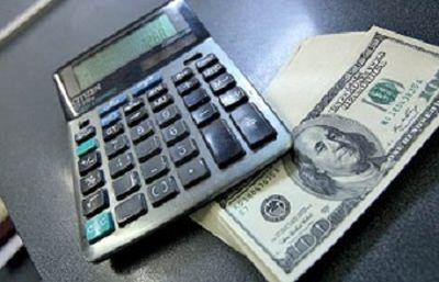 دلار در میانه محدوده جدید قیمت