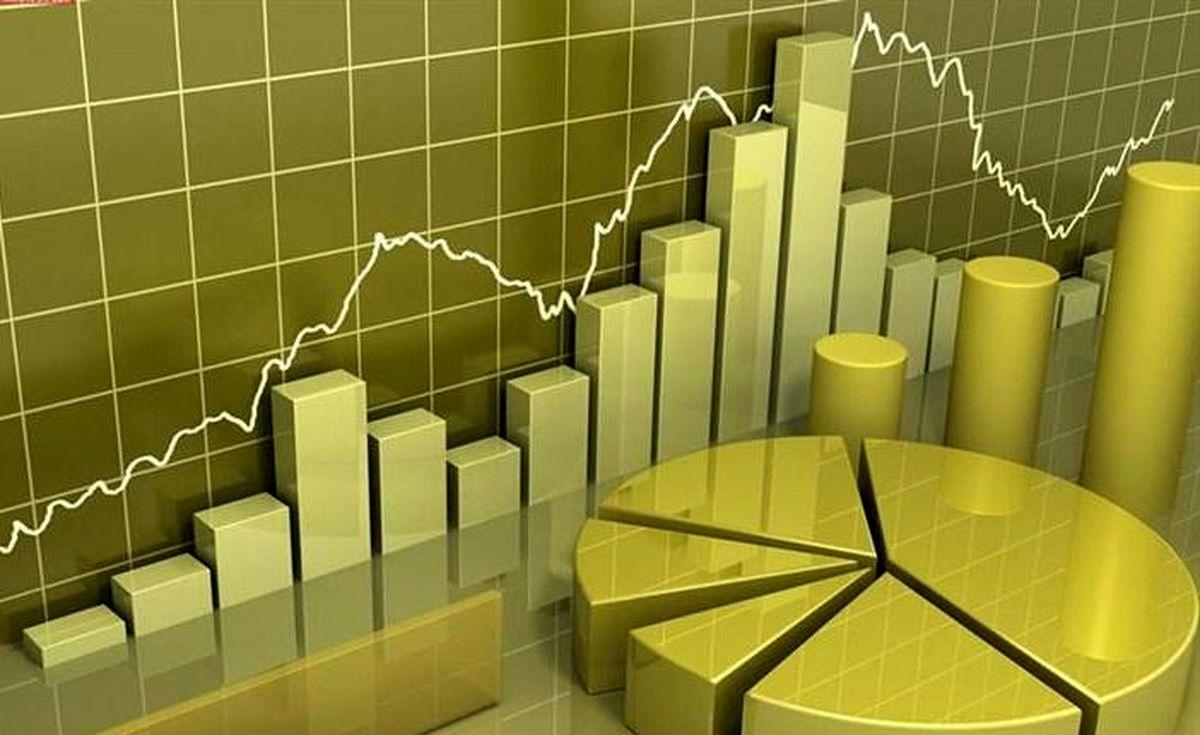 سه گام اساسی اقتصاد برای عبور از رکود