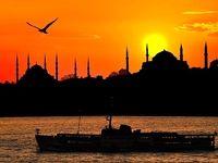 رکود عمیق صنعت توریسم ترکیه