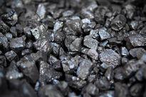 دلیل کاهش صادرات سنگ آهن چهبود؟