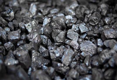 سنگ آهن امسال گرانتر خواهد شد