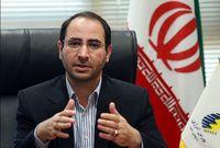 افزایش 80درصدی ارزش معاملات در بورس انرژی ایران