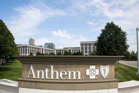 کدام شرکتها در آمریکا خدمات مهم بیمهای ارایه میکنند؟
