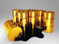 آینده روشن طلای سیاه/ خوشبینی نسبت به افزایش تقاضا در جهان