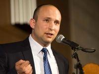 وزیر جنگ صهیونیستها هم ایران را تهدید کرد