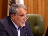 تهران را کاملا تعطیل کنید/ انتقاد از متلکپراکنیهای مسوولان در مطبوعات