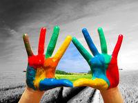 رنگها چه تاثیری در عملکرد دانشآموزان دارند؟