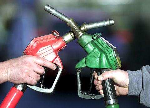 جبران  کسری بودجه با  نظارت بیشتر بر سیستم مالیاتی/  روش افزایش قیمت بنزین مناسب نبود