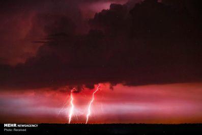 3199634_02bf4535-aa93-4f48-bd6a-72c380c0789b-AP_APTOPIX_Weather_Kansas