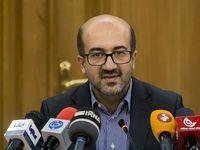 کاهش ۲۰درصدی درآمد شهرداری تهران از منابع ساخت و ساز