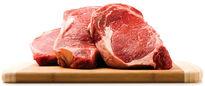 مسئول گرانی گوشت قرمز کیست؟/ قدمهای اشتباه وزارت جهادکشاورزی در تنظیم بازار
