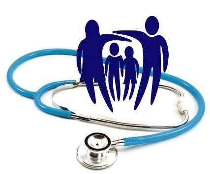درخواست ۲۳ هزار میلیاردی بیمه سلامت برای بودجه ۹۸