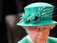 هشدار بیسابقه نماینده پارلمان انگلیس به ملکه!