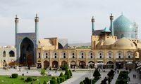 ۱۰چالش اصلی گردشگرپذیرترین شهر ایران