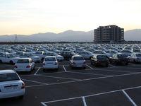 قیمت خودرو سه ماه یک بار بازنگری میشود