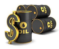 تداوم روند کاهشی قیمت نفت در بلندمدت/ نفت دلخوش به جهشهای لحظهای نباشد
