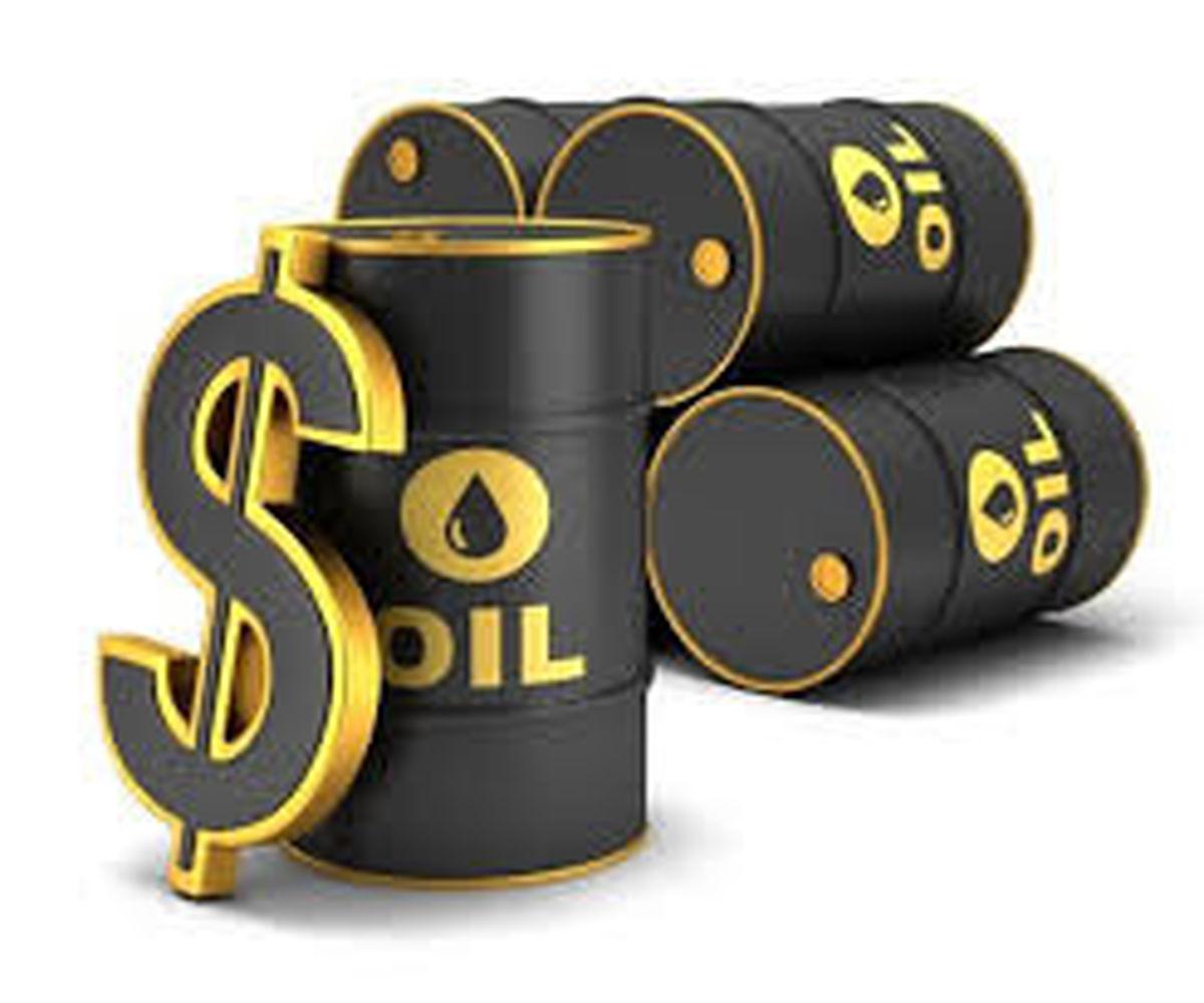 زمینه رشد قیمت نفت فراهم می شود/ امیدواری به فروکش کردن شعله جنگ تجاری