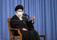 انتقام از قاتلان شهید سلیمانی قطعی است/ چهار توصیه مهم به مسئولان و ملت ایران