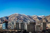 ۶۴۵.۶ میلیون ریال؛ بیشترین قیمت مسکن در تهران