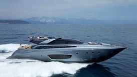 جدیدترین قایق تفریحی! +فیلم