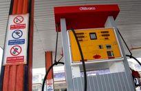 جایگاهداران سوخت، مشمول مالیات بر ارزش افزوده شدند