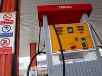بهانههایی برای گرانی بنزین