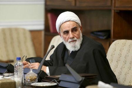تکذیب انتصاب ناطقنوری به ریاست مجمع تشخیص
