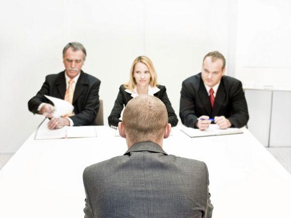 ترفندهایی برای داشتن مصاحبه شغلی موفق