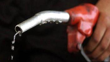 8 میلیون لیتر؛ کاهش قاچاق گازوئیل