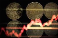 ارزش بازار رمز ارزها به یک تریلیون دلار رسید