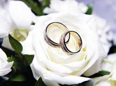 پرداخت اولین وام ازدواج 10 میلیونی +سند
