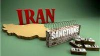 درخواست معافیت 3کشور اروپایی درباره تحریم ایران بیپاسخ ماند
