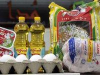 آغاز نخستین مرحله توزیع سبد غذایی از شنبه