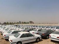 نماینده مجلس: فعالیت دلالان باعث رشد قیمت خودرو شد