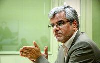 محمود صادقی بازهم به دادگاه احضار شد