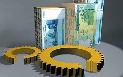 افزایش ۳۱ درصدی تسهیلات پرداختی بانکها در سال گذشته