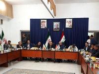 افزایش تردد زائران اربعین97 از مهران به 16درصد
