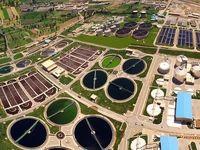 تولید برق از فاضلاب در شهرهای بزرگ کشور کلید خورد