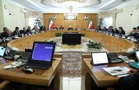 امضا موافقتنامه مالیاتی ایران با ۳کشور/ ارائه گزارش مقدماتی وزیر راه درباره بررسی علل حادثه سقوط هواپیمای تهران – یاسوج