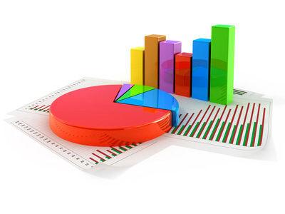 نرخ تورم خرداد 27.7 درصد شد